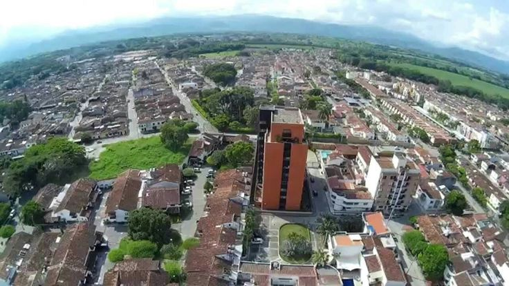 Cartago, Valle del Cauca #colombia