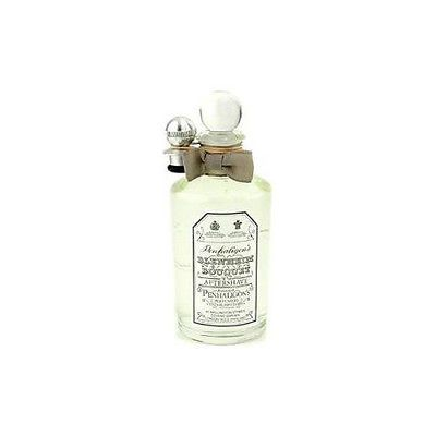 Shaving Creams Foams and Gels: Blenheim Bouquet By Penhaligon S After Shave Lotion 6.6 Oz -> BUY IT NOW ONLY: $97 on eBay!