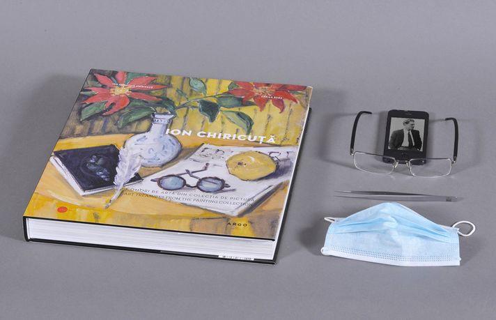 ARGO - Publications