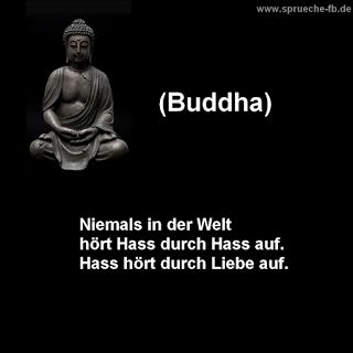 sprüche zum nachdenken buddha zitate deutsch (Cool Quotes Truths)