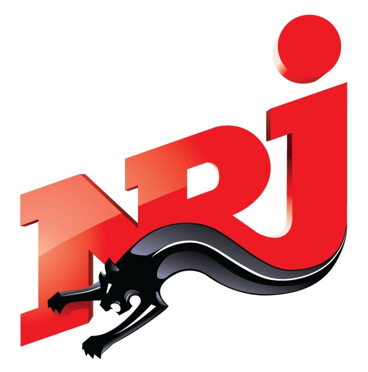 Surveillez nos pub radio sur NRJ.