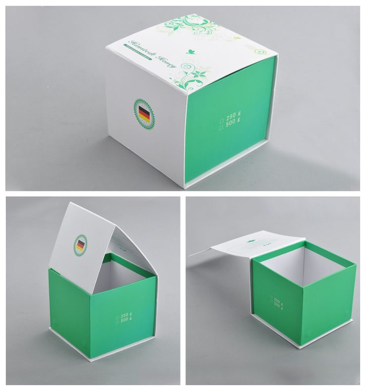 Your Business Requires The Cardboard Boxes. Make Sure You Acquire Custom Cardboard Boxes Custom cardboard boxes made to suit the requirements of your business are not just the packaging but they also fulfill many other purposes.