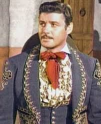 Actor Guy Williams was born today 1-14 in 1924. He played Zorro on TV from 57-61, was a cast member on Bonanza and also played John Robinson on TVs Lost in Space. He passed in 1989.