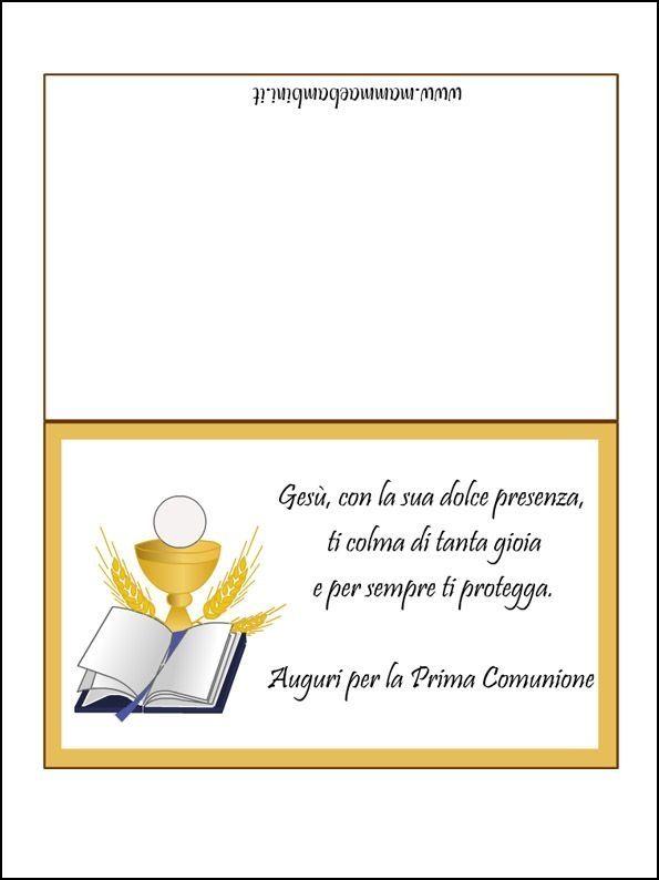 18 Best Prima Unione Images On Pinterest Prima Comunione Comunione Primati