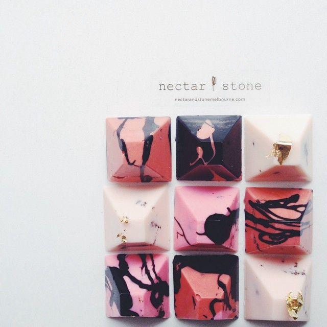 nectar and stone                                                       …