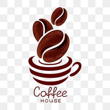 Coffee Picture Coffee Coffee Icon Cafe Png Transparent Clipart Image And Psd File For Free Download Coffee Shop Logo Design Coffee Shop Logo Logo Design Coffee