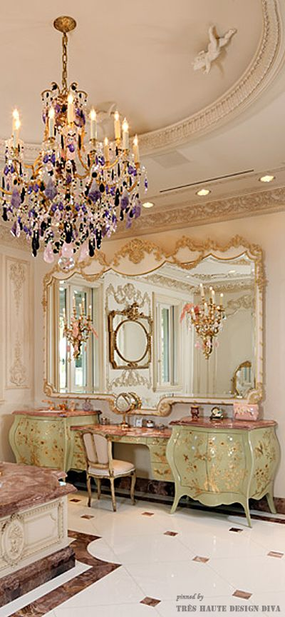 Beaux Arts Interior Design Magnificent Decorating Inspiration