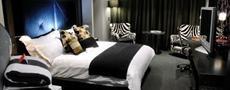 Luxury Hotel Brisbane Emporium Hotel www.emporiumhotel.com.au