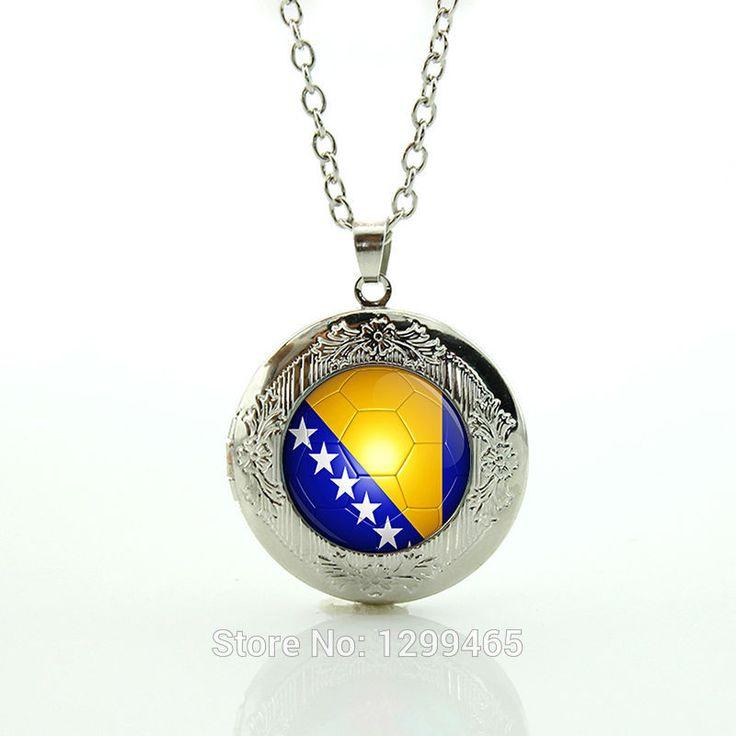 Сувениры оптом творческий подарок Элегантный и очаровательный летний стиль Боснии футбольная команда логотип Вентиляторы Любимый Бренд Звезды N490