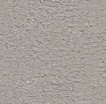 Free Textures for 3d, 7189, 3Dview, Ground, Europe, Soil
