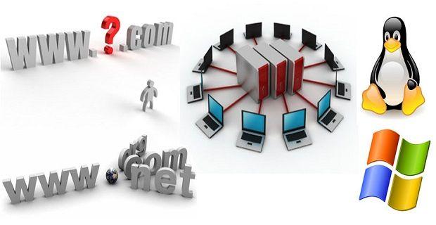 http://www.kodcuherif.com/hosting-nedir-domain-nedir-ne-ise-yarar.html Hosting Nedir? Domain Nedir? Ne İşe Yarar?