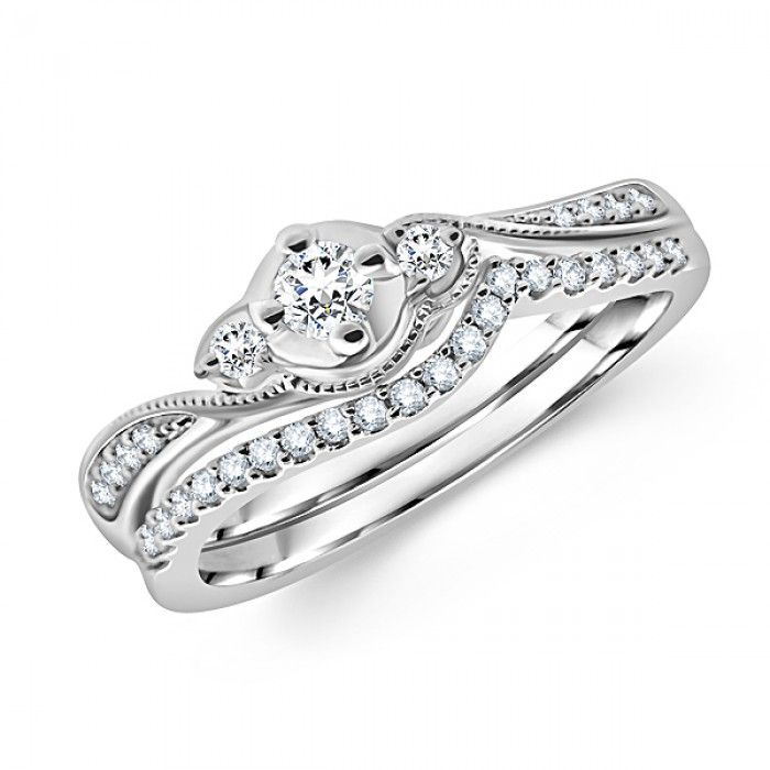 30 best 20 Year Anniversary Ring images on Pinterest Anniversary