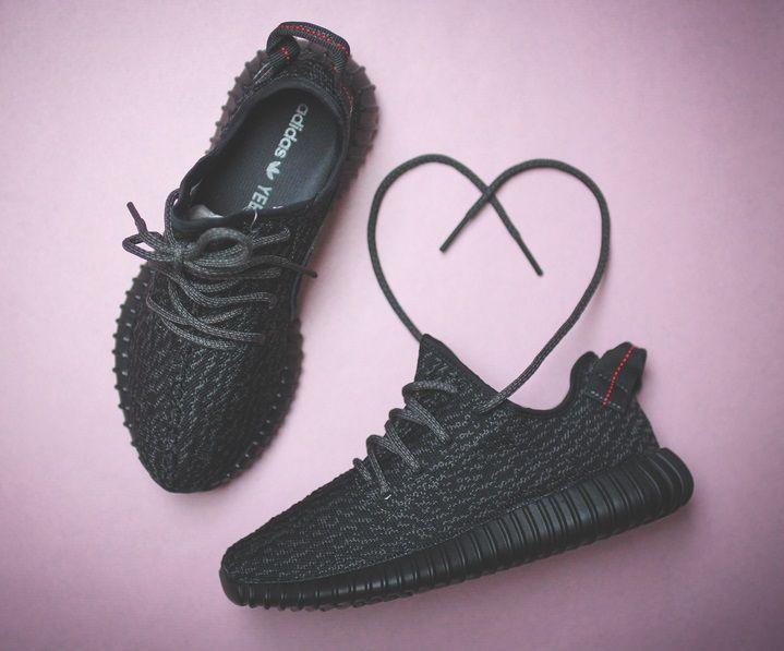 c7cf667c4e1f6d adidas factory yeezy 350 boost turtle dove adidas pants women pink