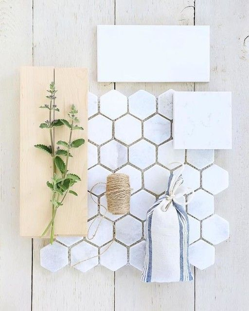 51 best Tile Mood Board images on Pinterest | Mood boards, Bath ...