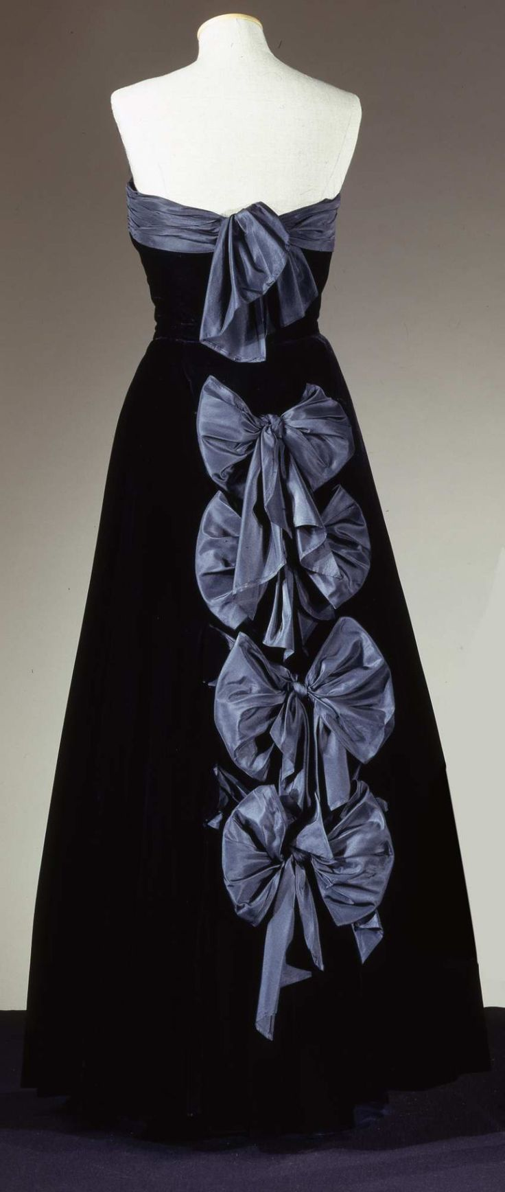 Dior 1948-49
