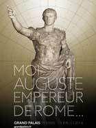Moi, Auguste, empereur de Rome... -> 13/07