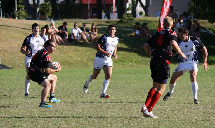 10s rugby 2