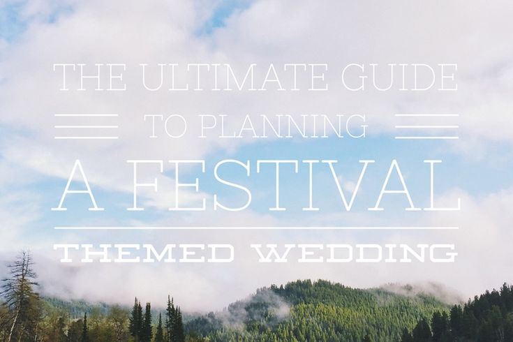 The ultimate guide to planning a #festival themed #wedding, with top tips for entertainment!  #wedding2017 #wedding2018 #weddingUK #weddingtips #weddingprep #livebands #DJs #weddingentertainment #music #corporateevents #marketing #PR #festivalwedding #vintagewedding #bands