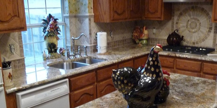 1000 Images About Countertops On Pinterest Fort Worth