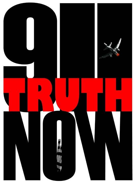 9/11 Truth in 2014: Is a Breakthrough Possible?  By Richard Gage and Michael Welch Global Research, March 24, 2014