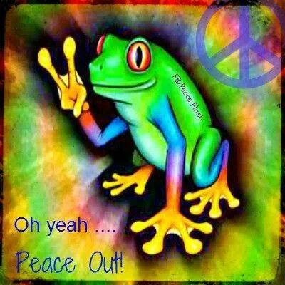 82 Best Love Peace Sign Images On Pinterest Peace Signs