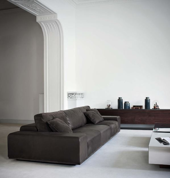 27 best Baxter images on Pinterest | Couches, Sofas and Armchairs