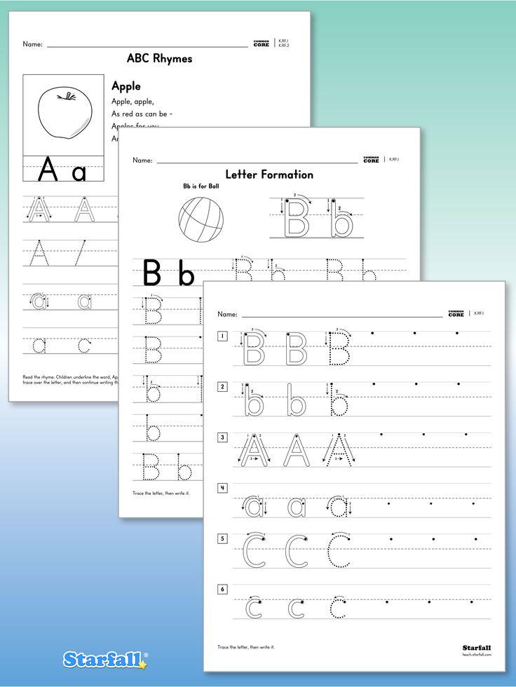 11 best Free Custom Worksheets images on Pinterest   Worksheets, Art ...