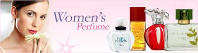 Get ideas from online store, how to choose perfumes & which fragrances is best for women as online shopping store provide you find wide range of branded perfumes available at discounted price with free shipping in New York.