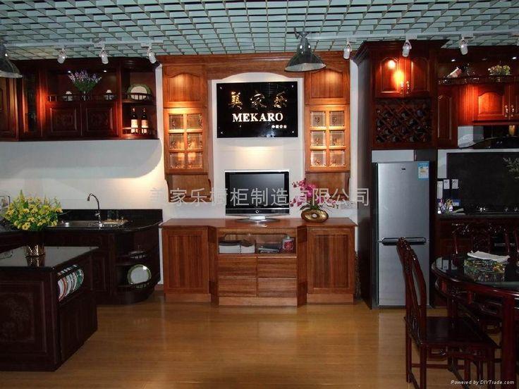 Best 25+ High end kitchens ideas on Pinterest | Modern ...