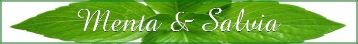 Menta & Salvia - Primi Piatti - Gnocchi di ricotta con fiori di zucca e zafferano