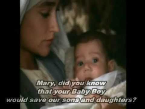 25 best images about Mary, Did You Know? on Pinterest   Wooden signs, Songs and Instrumental