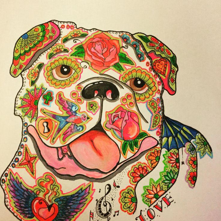 www.collectibulldogs.com