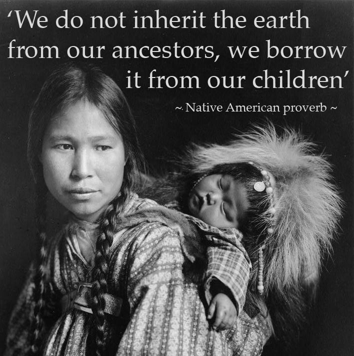 Sacagawea Famous Quotes: Indians Wisdom Images On