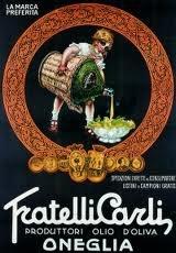 Fratelli Carli - Oneglia #essenzadiriviera