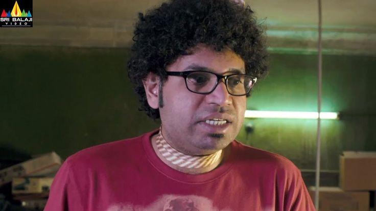 Free Premgi Amaren Comedy Scenes Back to Back | Crazy Telugu Movie Comedy | Sri Balaji Video Watch Online watch on  https://free123movies.net/free-premgi-amaren-comedy-scenes-back-to-back-crazy-telugu-movie-comedy-sri-balaji-video-watch-online/