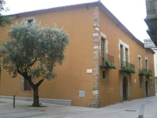 Casa Duran, Sabadell