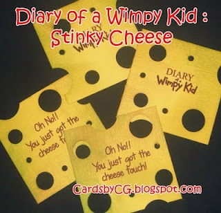 25 best images about diary of a wimpy kid on pinterest for Diary of a wimpy kid crafts