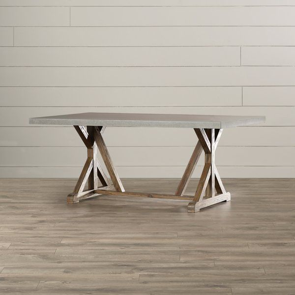 Wydmire Dining Table Dining Table In Kitchen
