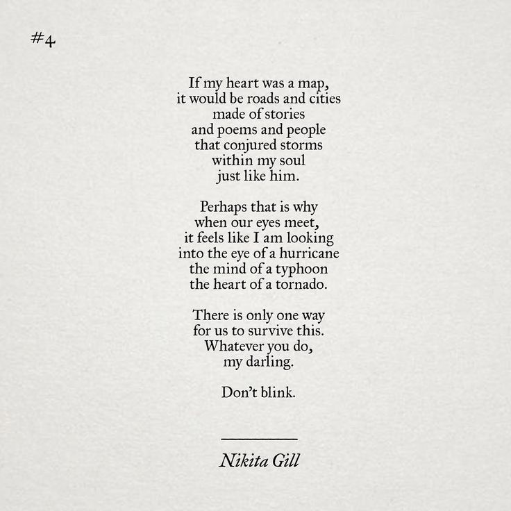 Alluring Queen Cute Girl Images With Quotes: 212 Best Nikita Gill Poetry Images On Pinterest