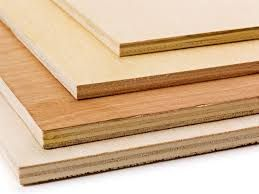 Buy online Plywood sheet with affordable price at anywhere in India with latest rates on eConstructionMart : Plywood, Green-Plywood, Century-Plywood, flush-door