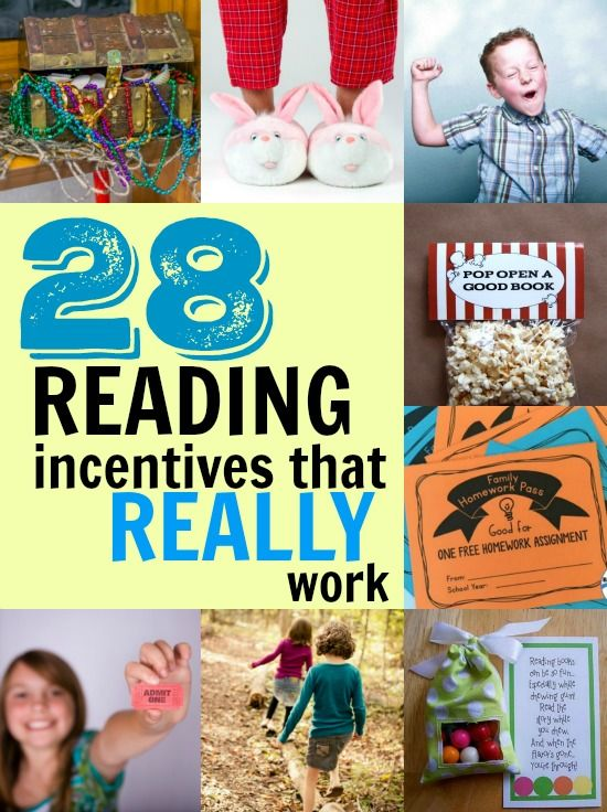 readingincentives                                                                                                                                                                                 More