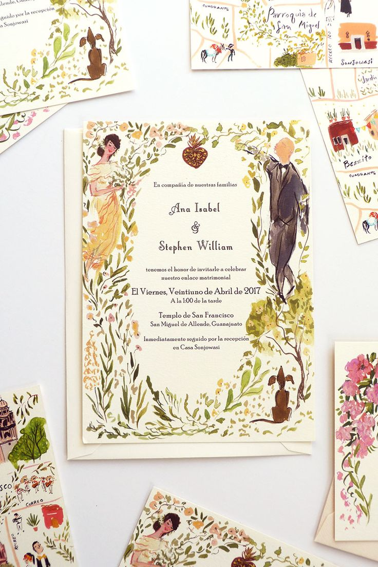 699 Best Jolly Edition Work Images On Pinterest Baltimore Wedding