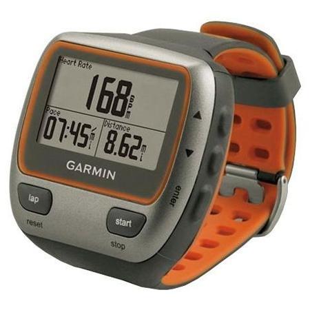 Garmin Forerunner 310XT Textil  http://www.redcoon.pl/B193035-Garmin-Forerunner-310XT-Textil_Bieganie-wielob%C3%B3j-i-GPS