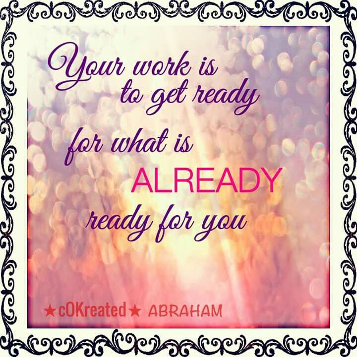 178efaf6734878d7298ba10857c42a00--vm-law-of-attraction-quotes.jpg