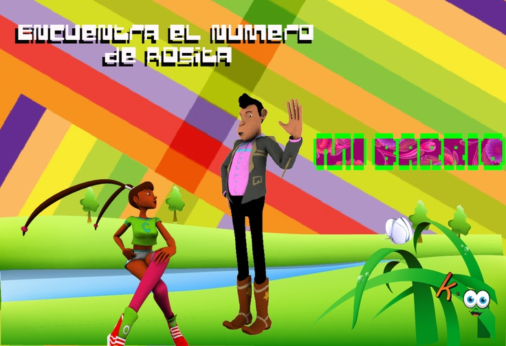 http://www.krtoonsnacks.com/2012/04/27/el-numero-de-rosita/