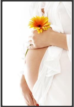 SUIVI DE GROSSESSE. Un suivi de grossesse en acupuncture c'est bénéfique ! L'acupuncture vous aide et vous soutient tout au long de votre grossesse et même avant pour stimuler votre fertilité.