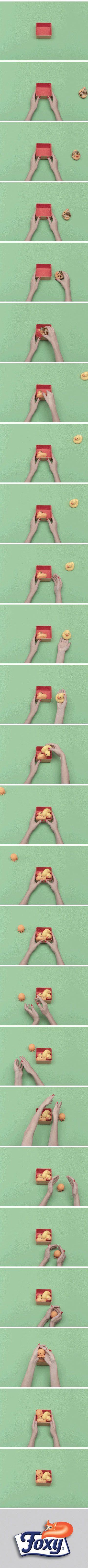 Fare il bagno con le paperelle è più divertente. :-) Ma dopo rimettile a posto! Scopri come http://www.foxymega.it/organize/impara-come-organizzarlo.php?id=Paperelle #foxy #optimize #ordine #paperelle #bagno #acqua #conservare #organization #ideas #home #space