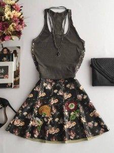 Compre Blusa Feminina, Varios Modelos da Moda Feminina na loja Estação Store com o menor preço e ande sempre na moda.