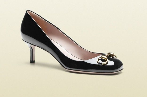gucci shoes 2014   Collezione scarpe Gucci primavera estate 2014 (Foto)