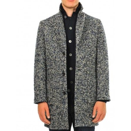 CAPPOTTO UOMO C200 #caneppele #churchs #moncler #herno #barba  #camplin #zanone #incotex #nineinthemorning #cucinelli #menswear #menstyle #shoes #classic #daywear #luxury #italy #fashionstore #shoppingonline #casual #trench #outwear #ss2017 #palto #coat